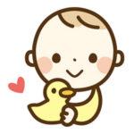 大切な我が子に名付けで幸せな人生を・・・・!