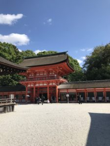 麒麟がくる主演の 長谷川博己さんの現在から未来はどうなのでしょうか?