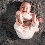 赤ちゃんの命名ポイント!シリーズ3